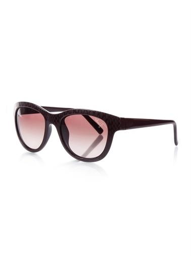 Emilio Pucci  Ep 737 692 Kadın Güneş Gözlüğü Bordo